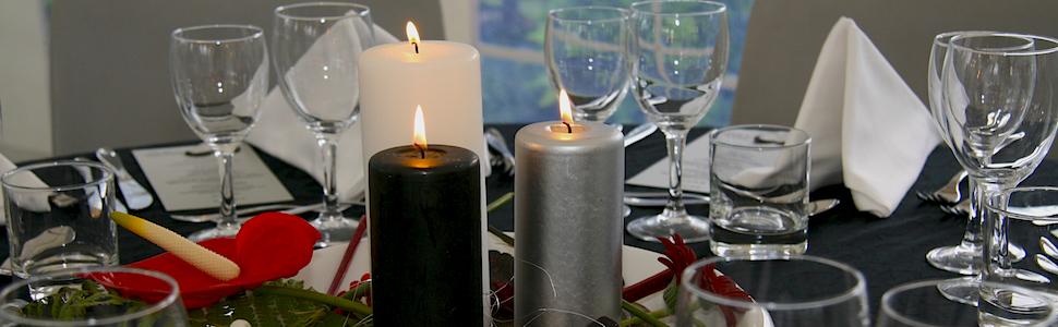 telefonmøde tdc thai massage odense albanigade